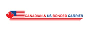 canada-us-bonded